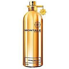 Montale Aoud Velvet tester 1/1