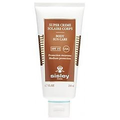 Sisley Super Soin Solaire Corps 1/1