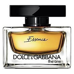 Dolce&Gabbana The One Essence tester 1/1