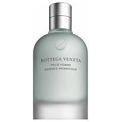 Bottega Veneta Essence Aromatique Pour Homme tester 1/1