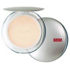 Pupa Silk Touch Powder 1/1