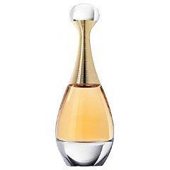Christian Dior J'Adore L'Absolu tester 1/1