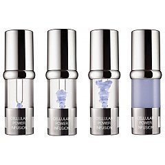 La Prairie Cellular Power Infusion 1/1