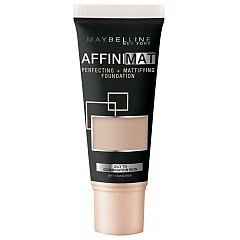 Maybelline Affinimat Perfecting + Mattifying Foundation 1/1