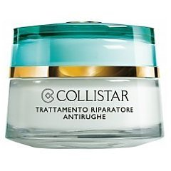 Collistar Anti-Wrinkle Repairing Treatment tester 1/1