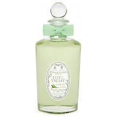 Penhaligon's Lily of the Valley 1/1