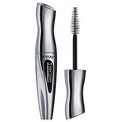 Deborah Extraordinary 5in1 Mascara 1/1