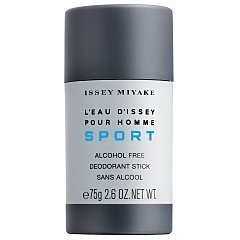 Issey Miyake L'Eau d'Issey Pour Homme Sport 1/1