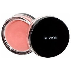 Revlon Cream Blush 1/1