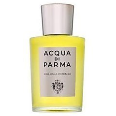 Acqua di Parma Colonia Intensa tester 1/1