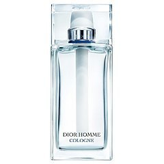 Christian Dior Homme Cologne 2013 tester 1/1