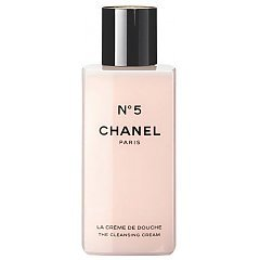 CHANEL No5 The Cleansing Cream 1/1