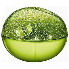DKNY Be Delicious Sparkling Apple tester 1/1