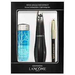 Lancome Grandiose Wide-Angle Fan Effect Mascara 1/1