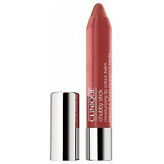 Clinique Chubby Stick Moisturizing Lip Colour Balm tester 1/1