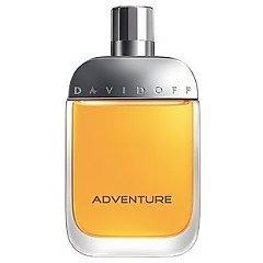 Davidoff Adventure tester 1/1