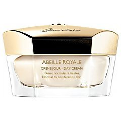Guerlain Abeille Royale Repairing Honey Gel Mask 1/1