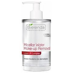 Bielenda Professional Laser Lift Complex Micellar Water Make-Up Removal 1/1