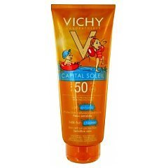 Vichy Ideal Soleil Milk For Children SPF 50 1/1