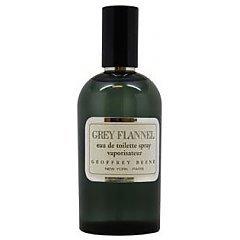 Geoffrey Beene Grey Flannel tester 1/1