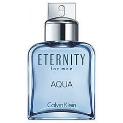 Calvin Klein Eternity Aqua for Men 1/1