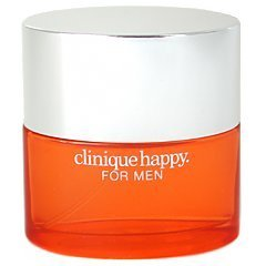 Clinique Happy for Men 1/1