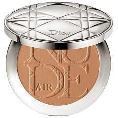Christian Dior Diorskin Nude Air Tan Powder - Healthy Glow Sun Powder 1/1