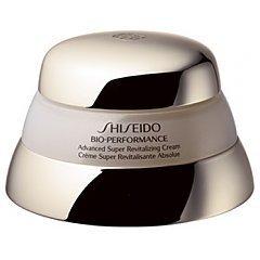 Shiseido Bio-Performance Advanced Super Revitalizing Cream tester 1/1