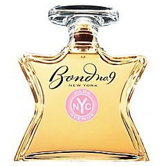 Bond No. 9 Park Avenue 1/1
