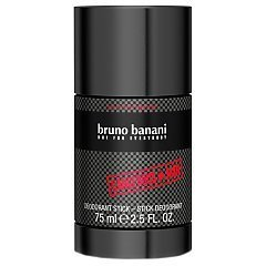 Bruno Banani Dangerous Man 1/1