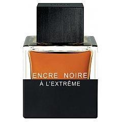 Lalique Encre Noire A L'Extreme tester 1/1