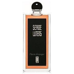 Serge Lutens Fleurs d'Oranger tester 1/1