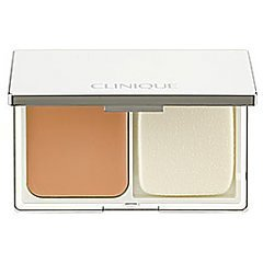 Clinique Even Better Compact Makeup Broad Spectrum 1/1