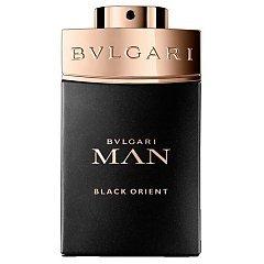 Bulgari Man Black Orient tester 1/1