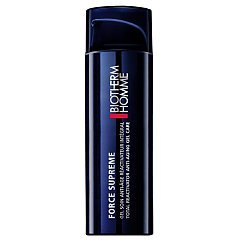 Biotherm Homme Force Supreme Serum Gel 1/1
