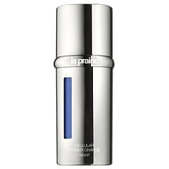 La Prairie Cellular Power Charge Night 1/1
