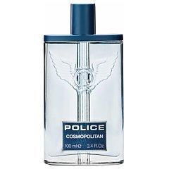 Police Cosmopolitan tester 1/1