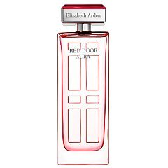 Elizabeth Arden Red Door Aura 1/1