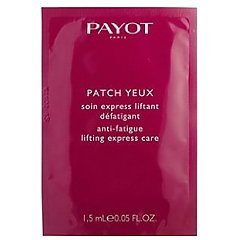 Payot Perform Lift Patch Yeux 1/1