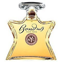 Bond No. 9 So New York 1/1