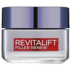 L'oreal Revitalift Filler Anti-Age 1/1