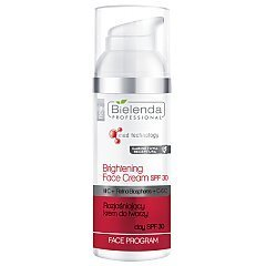 Bielenda Professional Brightening Face Cream 1/1