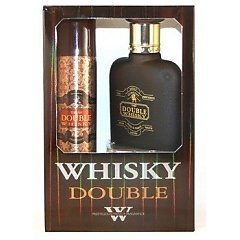Evaflor Whisky Double 1/1