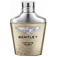 Bentley for Men Infinite Rush tester 1/1