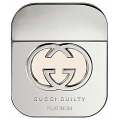 Gucci Guilty Platinum tester 1/1