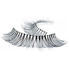 Artdeco Strip Lashes Golden Vintage Dita von Teese 1/1