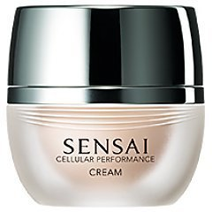 Sensai Cellular Performance Cream 2014 1/1