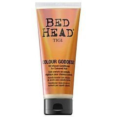 Tigi Bed Head Colour Goddess Oil Infused Conditioner for Coloured Hair 1/1