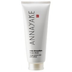 Annayake Make-Up Remover Cream 1/1