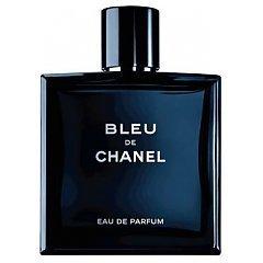 CHANEL Bleu de Chanel Eau de Parfum tester 1/1